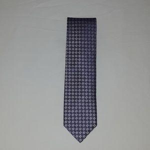 Robert Talbott Best of Class Silk Tie NWT